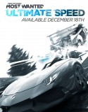 Need for Speed: Most Wanted – Ultimate Speed