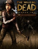 The Walking Dead: Season 2 – Episode 2