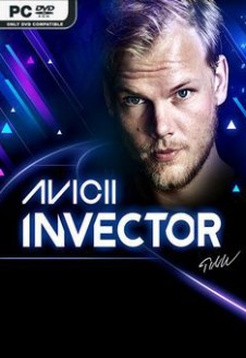AVICII Invector The Smooth