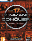 Command and Conquer Anthology