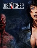 Dispatcher + Cracked Multiplayer