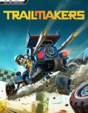 Trailmakers Summer Party