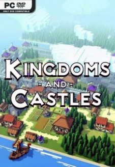 Kingdoms and Castles Warfare