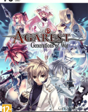 Agarest : Generations of War 2