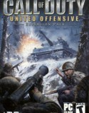 Call Of Duty : United Offensive