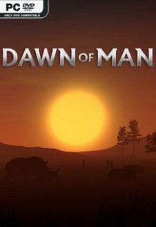 Dawn of Man Armor