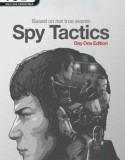 Spy Tactics Norris Industries