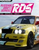 RDS – The Official Drift Videogame