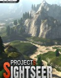 Project 5 Sightseer