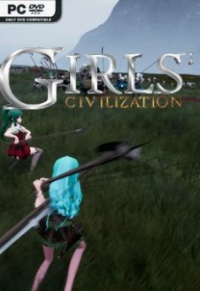 Girls' civilization