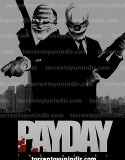 PAYDAY™ The Heist