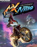 MX Nitro Unleashed