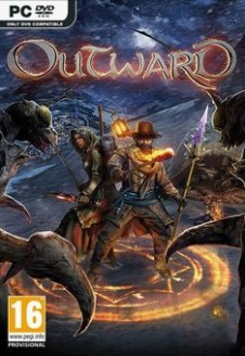Outward Hardcore