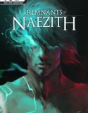 Remnants of Naezith