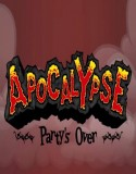 Apocalypse: Party's Over