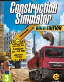 Construction Simulator 2015 – GOLD EDİTİON