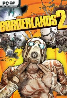 Borderlands 2 Remastered