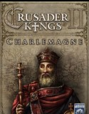 Crusader Kings 2: Charlemagne