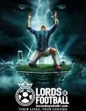 Lords of Football Complete Edition