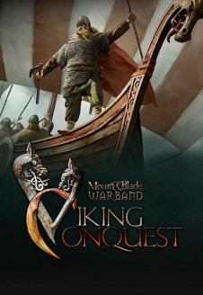 Mount & Blade: Warband – Viking Conquest