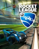 Rocket League – Triton