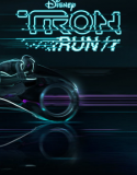 TRON RUN/r Outlands Pack