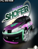 Shofer Race Driver