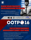 Out of the Park Baseball 2016