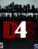 D4: Dark Dreams Dont Die – Season I