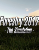 Forestry 2017 – The Simulation