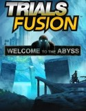 Trials Fusion – Welcome to the Abyss