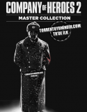 Company of Heroes 2 : Master Collection