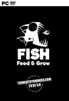 Feed and Grow: Fish