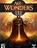 Age of Wonders 3 – Golden Realms