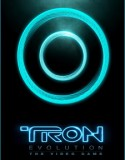 TRON: Evolution – The Video Game