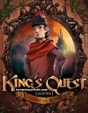 Kings Quest Chapter 1