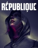 Republique Remastered