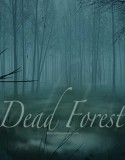 Dead Forest
