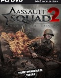 Men of War + Assault Squad 2 : Men of War Origins