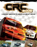 Cross Racing Championship Extreme
