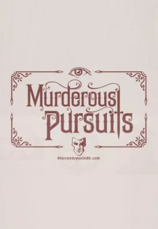 Murderous Pursuits Elimination