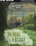 In Fear I Trust Episode 1