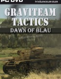Graviteam Tactics: Dawn of Blau