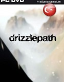 Drizzlepath: Glass