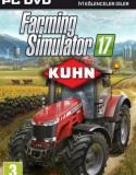 Farming Simulator 17 – KUHN Equipment Pack