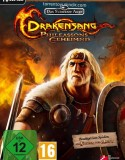 Drakensang – Phileasson's Secret