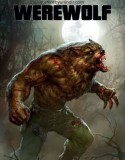 Beast Mode: Night of the Werewolf