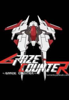 Graze Counter