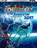 Football Club Simulator 2017
