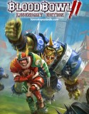 Blood Bowl 2 – Legendary Edition